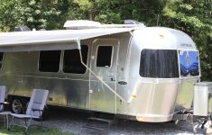 My Travel Trailer Is Prewired For Solar, Now What? – Elite Trailer Wiring Diagram