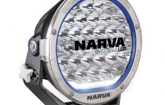 Awe Inspiring Narva Ultima 215 L E D Driving Light Led Trailer Lights Wiring Wiring Digital Resources Sapebecompassionincorg
