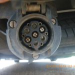 Need Wiring Diagram And Installation Instructions For Pug 307 Towbar   Peugeot 307 Trailer Wiring Diagram