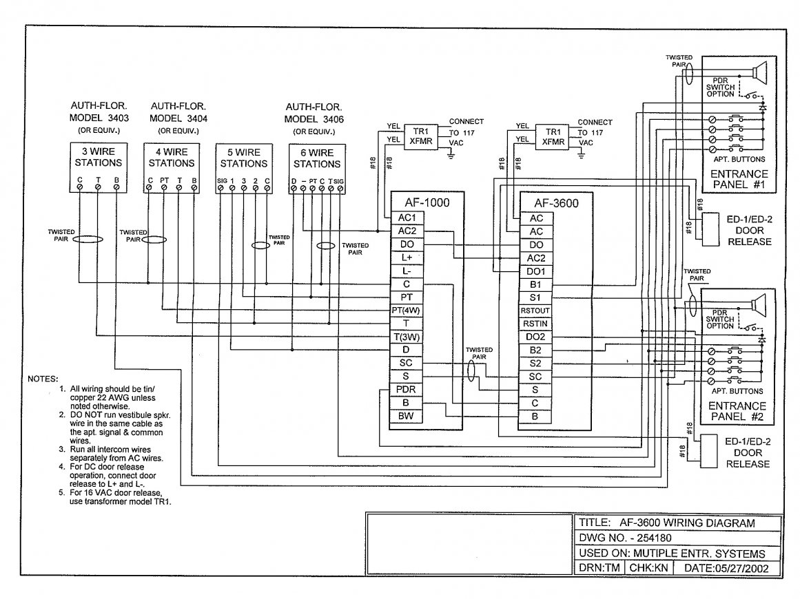Nissan Titan 7 Pin Wiring Diagram | Wiring Diagram - 04 Titan Trailer Wiring Diagram