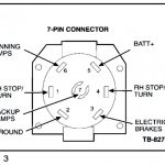 Norbert Trailer Wiring Diagram | Wiring Diagram   Norbert Trailer Wiring Diagram