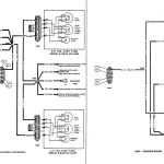 Nova Tail Light Wire Diagram 3 | Wiring Diagram   Trailer Light Wiring Diagram Uk