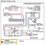 Oasis Wiring Diagram   Creative Wiring Diagram Templates •   Oasis Trailer Wiring Diagram