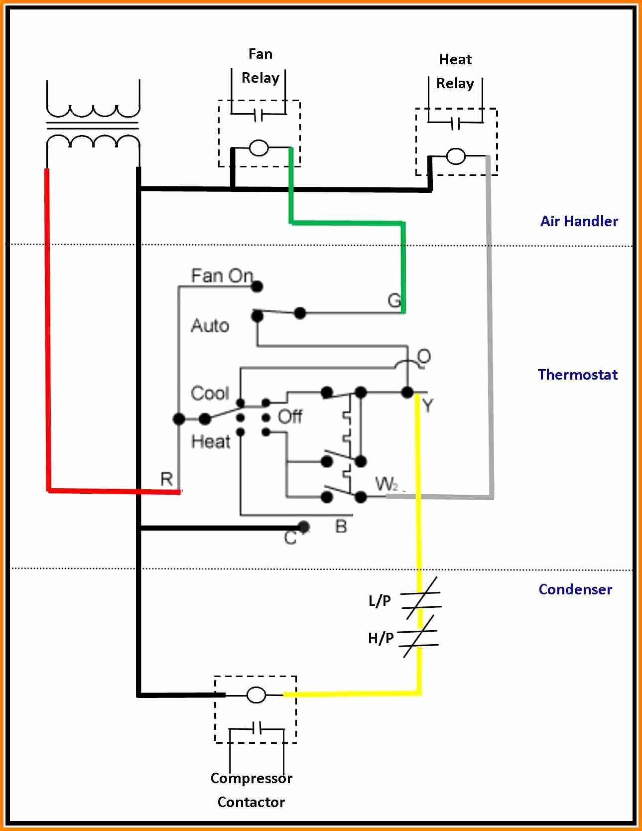 Oasis Wiring Diagram - The Types Of Wiring Diagram • - Oasis Trailer Wiring Diagram