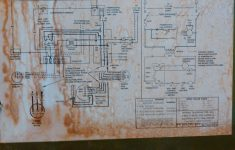 Older Mobile Home Wiring – Wiring Diagrams Hubs – Trailer House Wiring Diagram
