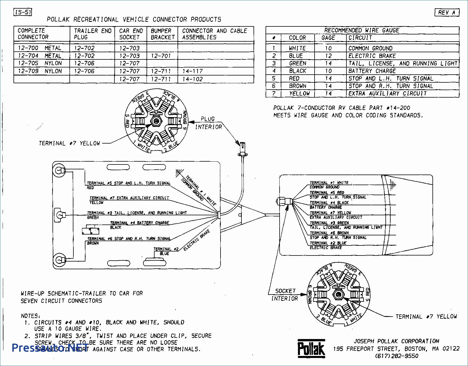 Pace American Trailer Wiring Diagram | Manual E-Books - Pace Trailer Wiring Diagram