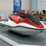 Personal Watercraft   Wikipedia   Jet Ski Trailer Wiring Diagram