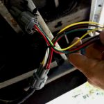 Pictures Of Nissan Frontier Trailer Wiring Diagram How To Install   Nissan Frontier Trailer Wiring Diagram