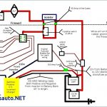 Pictures Of Utility Trailer Light Wiring Diagram Pinbrian   Wiring Diagram For Car Trailer Lights