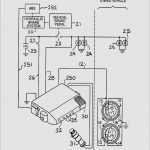 Pilot Brake Controller Wiring Diagram | Wiring Diagram   Pilot Trailer Brake Controller Wiring Diagram