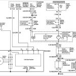 Pilot Trailer Brake Controller Wiring Diagram | Wiring Diagram   Pilot Trailer Brake Controller Wiring Diagram
