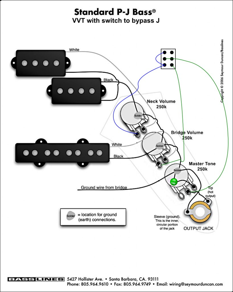 Carry On Dump Trailer Wiring Diagram  Hooking Up A How To