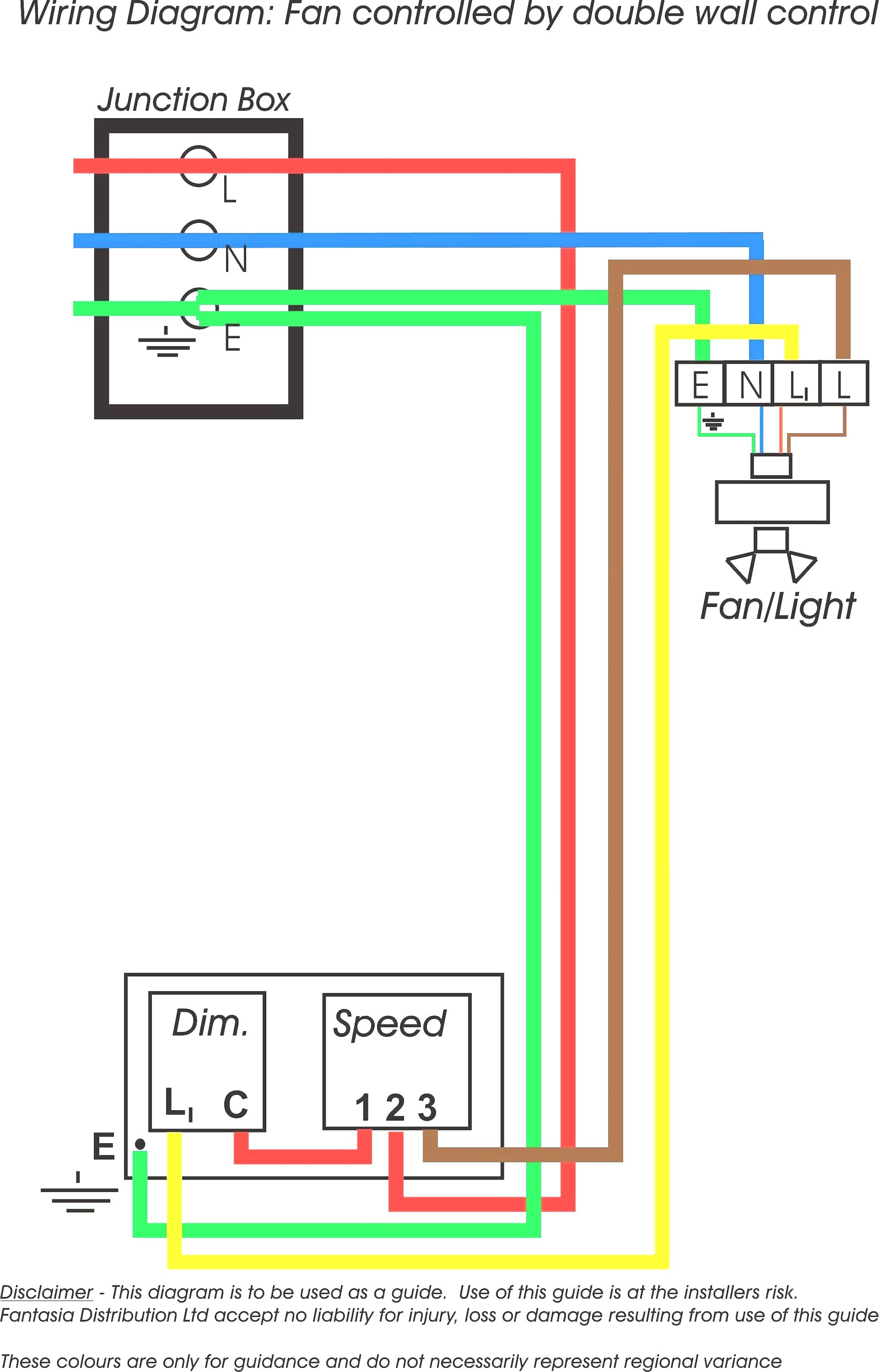 Pj Trailer Wiring Diagram | Wiring Diagram - Pj Trailer Wiring Diagram