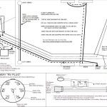 Plug Wiring Diagram For Truck | Wiring Library – 7 Pin Car Trailer Wiring Diagram