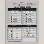 Pollak 12 705 Wiring Diagram Adapter   Wiring Diagrams Thumbs   Pollak Trailer Wiring Diagram