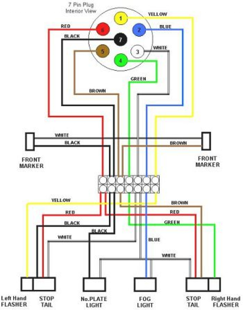Jayco Auxiliary Battery Wiring Diagram on