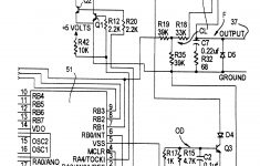 Primus Tekonsha Electric Brake Wiring Diagram | Wiring Diagram – Trailer Brake Controller Wiring Diagram