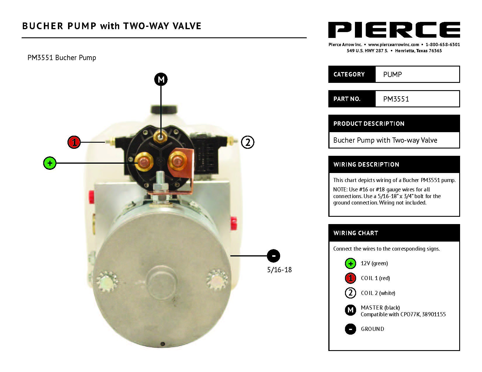 Dump Trailer Remote Wiring Diagram
