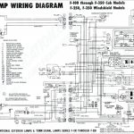 Q45 Fuse Box | Wiring Diagram   2004 Dodge Ram 1500 Trailer Wiring Diagram