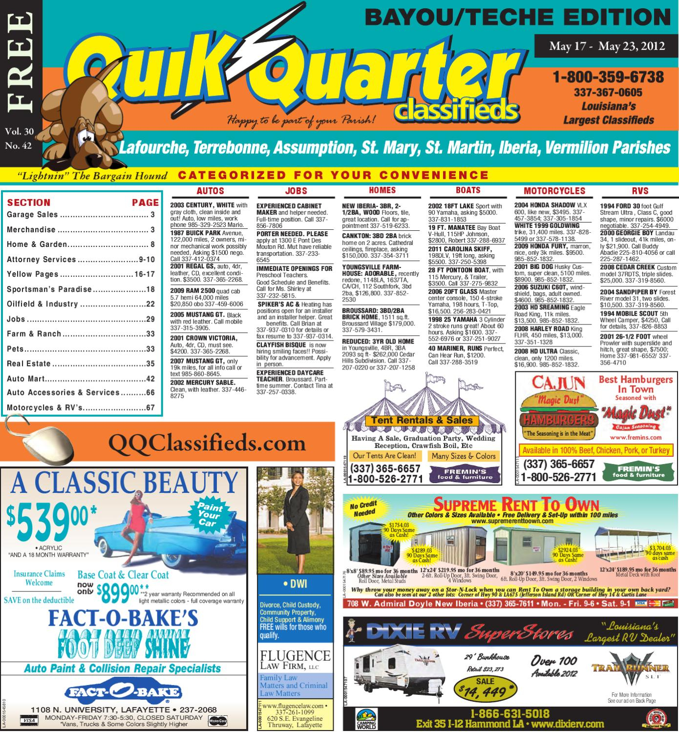 Qq Techepart Of The Usa Today Network - Issuu - Neckover Trailer Wiring Diagram