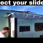 R Pod Trailer Slide Out Cover Installation Video   Youtube   R Pod Trailer Wiring Diagram