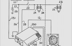 Redline Brake Controller Wiring Diagram – Wiring Diagrams – Trailer Controller Wiring Diagram