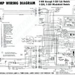 Reese Trailer Wiring Diagram   Detailed Wiring Diagram   Reese Trailer Wiring Diagram
