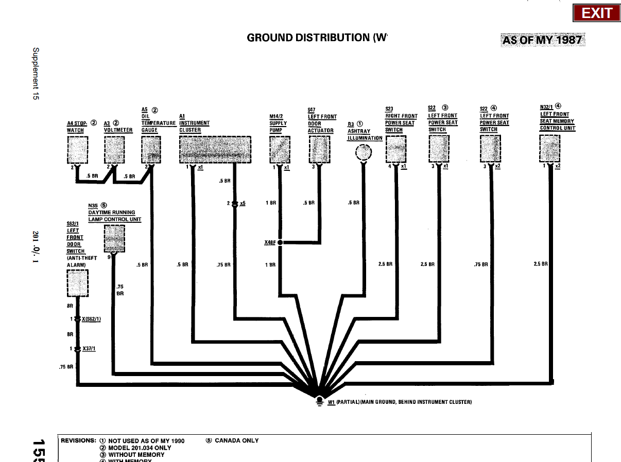 Residential Electrical Wiring Diagrams Pdf | Wiring Diagram - Trailer Wiring Diagram Pdf