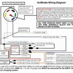 Rv Plug Wiring Diagram Pollak | Wiring Diagram   Pollak Trailer Wiring Diagram