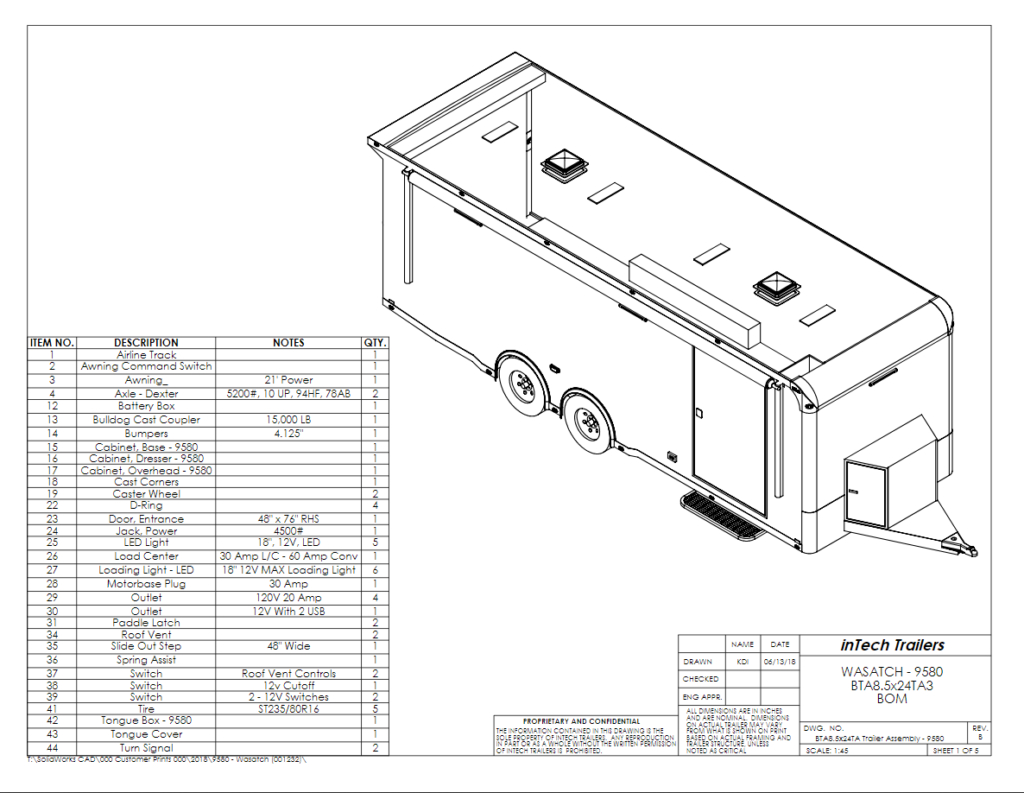 Ryder Utility Trailer Lights Wiring Diagram | Wiring Diagram - Utility Trailer Lights Wiring Diagram