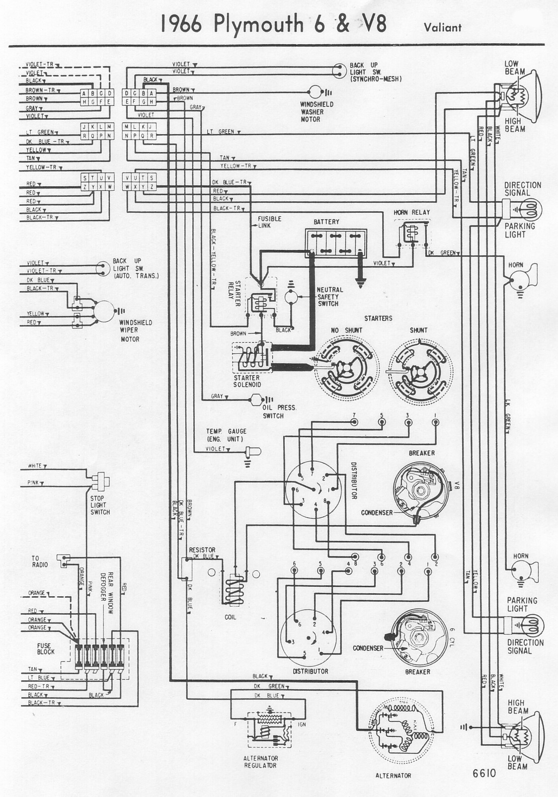 Scamp Trailer Wiring Diagram | Wiring Diagram - Scamp Trailer Wiring Diagram