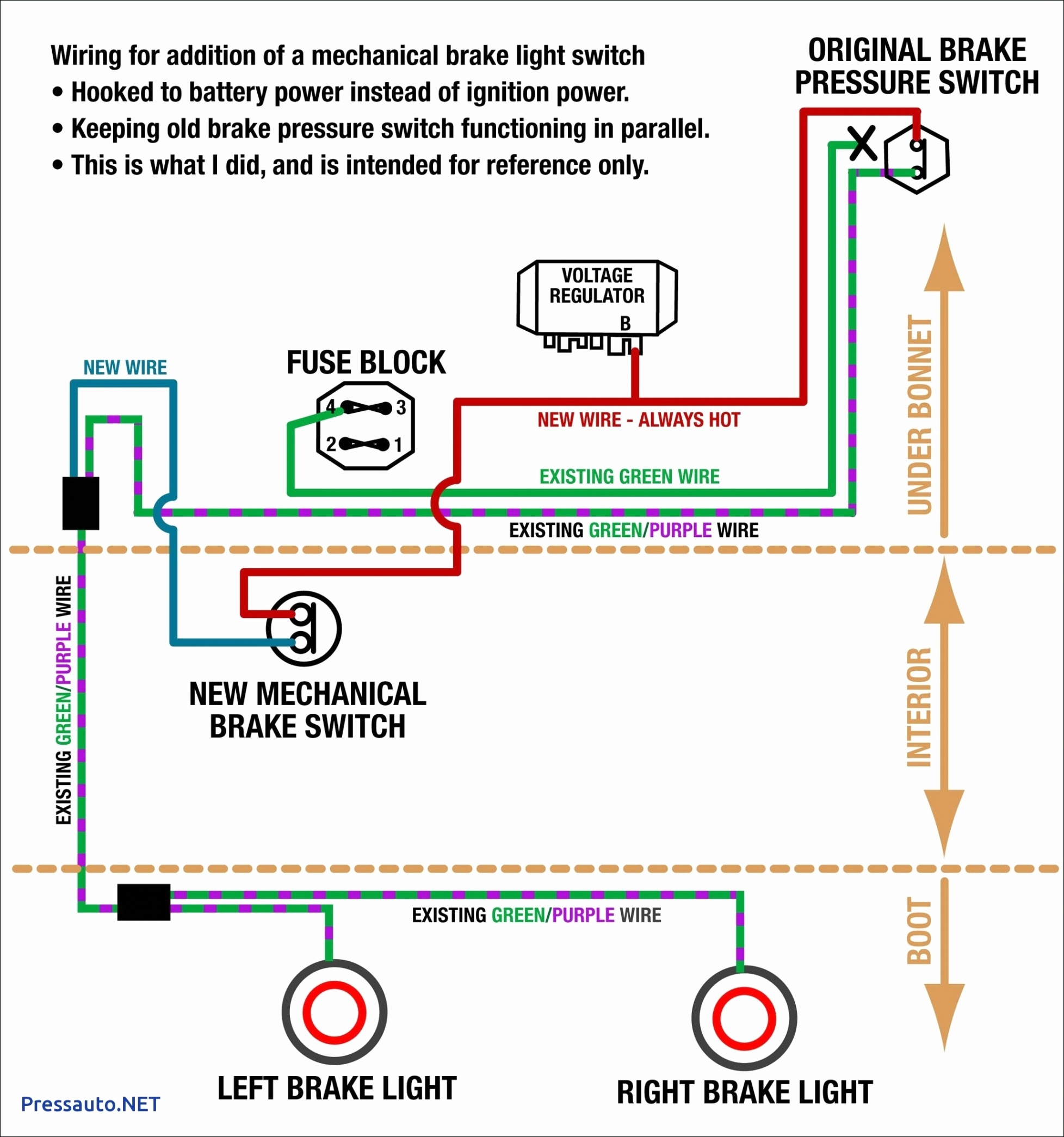 Semi Wiring Diagram | Wiring Library - Trailer Wiring Diagram Semi