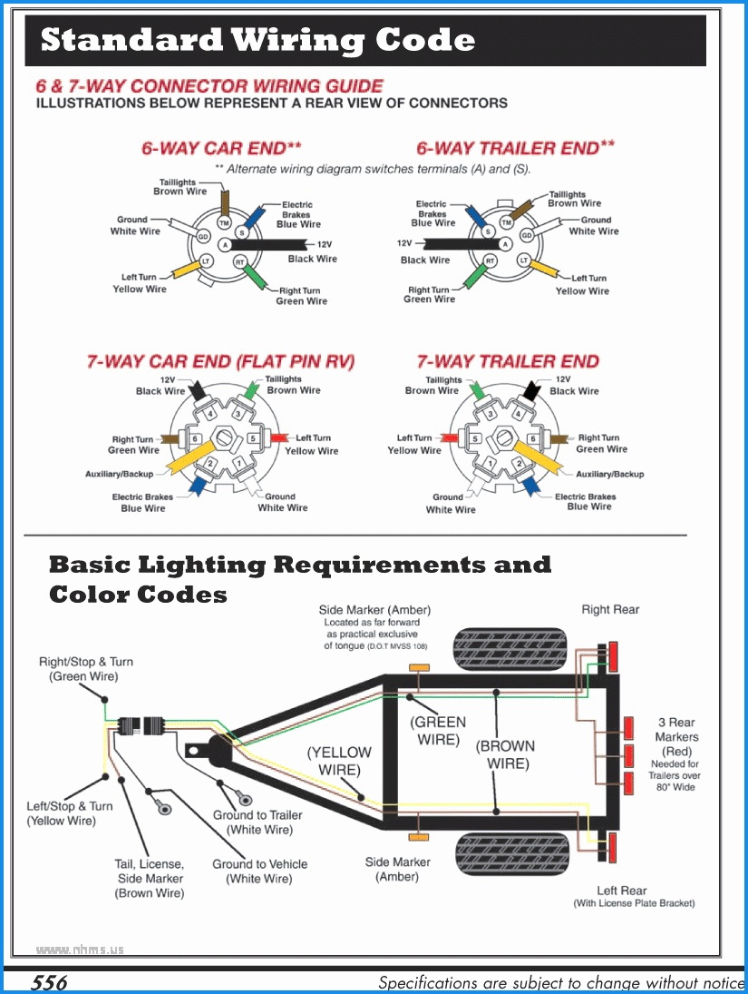 Phenomenal Diagram To Wire Tail Lights Basic Electronics Wiring Diagram Wiring 101 Mecadwellnesstrialsorg