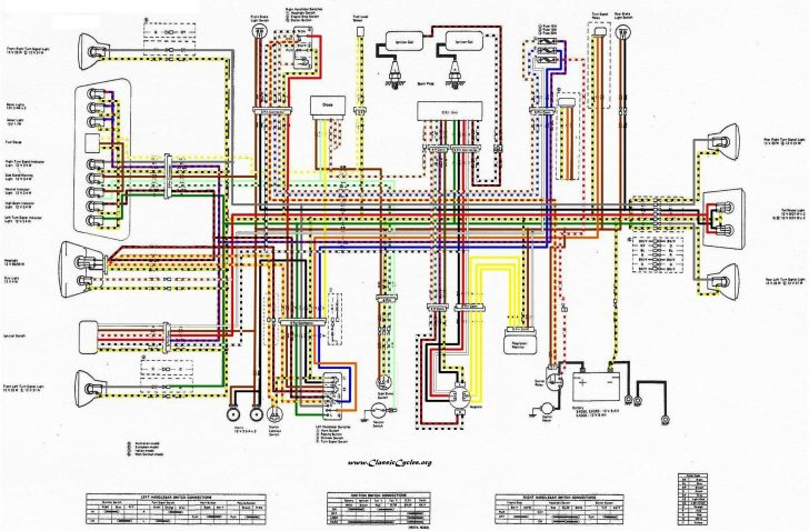 Jet Ski Trailer Wiring Diagram