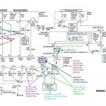 Silverado 7 Pin Round Trailer Plug Wiring Diagram Inside For Roc   Round Trailer Plug Wiring Diagram