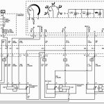 Silverado 7 Pin Wiring Diagram | Wiring Diagram   Trailer Wiring Diagram 7 Pin Round
