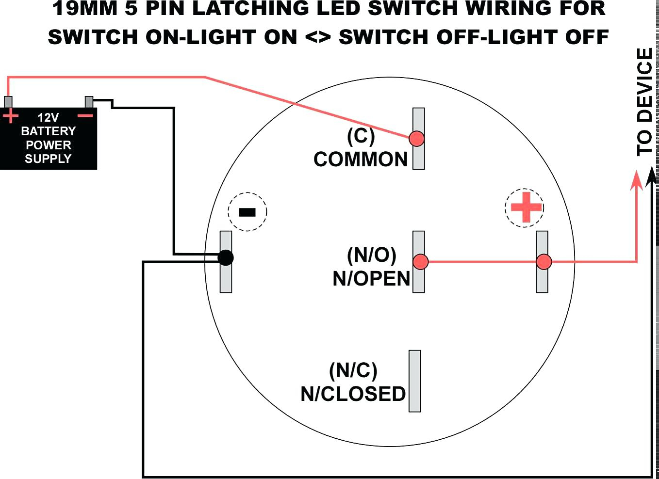 Small Trailer Wiring Diagram Canopi Me Within 5 Pin - Roc-Grp - Small Trailer Wiring Diagram