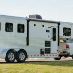 Sundowner Horse Trailer Wiring Diagram | Wiring Library   Sundowner Horse Trailer Wiring Diagram