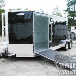 Sundowner Wiring Diagrams   All Wiring Diagram   Sundowner Horse Trailer Wiring Diagram