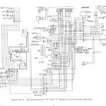 Superliner Mack Trucks Wiring Schematics | Wiring Library   Mac Trailer Wiring Diagram