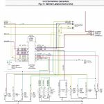 Sure Trac Trailer Wiring Diagram | Wiring Library   Sure Trac Trailer Wiring Diagram