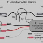 Tail Light Diagram   Today Wiring Diagram   Trailer Light Converter Wiring Diagram