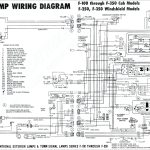 Tail Light Wiring Diagram 2012 F150 | Wiring Diagram   Trailer Rear Lights Wiring Diagram