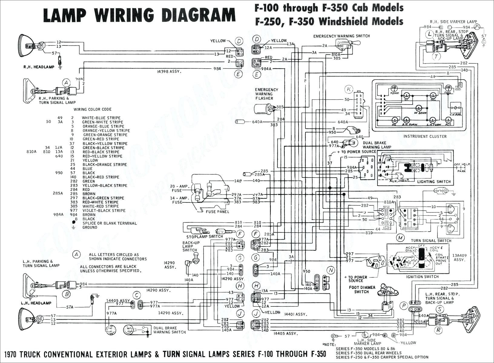 Tail Light Wiring Diagram 2012 F150 | Wiring Diagram - Trailer Rear Lights Wiring Diagram