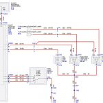 Tail Light Wiring Diagram   The Mustang Source   Ford Mustang Forums   Ford Trailer Light Wiring Diagram