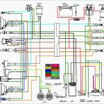 Taotao Wiring Harness Diagram   Wiring Diagrams Click   Quality Trailer Wiring Diagram