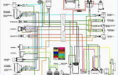 Taotao Wiring Harness Diagram – Wiring Diagrams Click – Quality Trailer Wiring Diagram