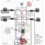 Tekonsha Breakaway Switch Wiring Diagram | Wiring Library   Trailer Wiring Diagram Ireland