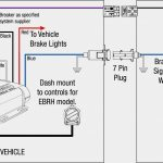 Tekonsha Electric Trailer Brake Controller Wiring Schematic | Wiring   Wiring Diagram For A Tekonsha Trailer Brake Controller