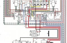Sensational Tiguan Towbar Wiring Diagram New Era Of Wiring Diagram Vw Wiring 101 Vieworaxxcnl